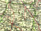 Алексинский уезд